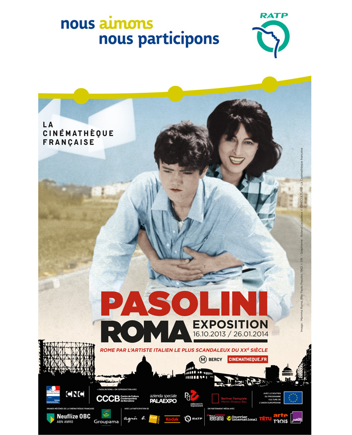 01_A_PASOLINI_02
