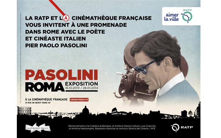 01_A_PASOLINI_06