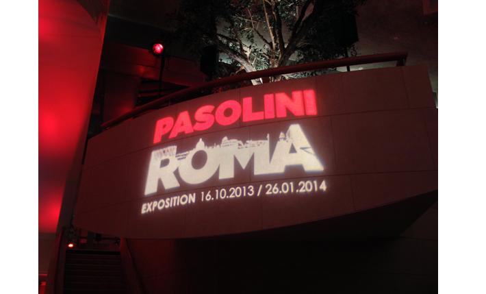 01_A_PASOLINI_09