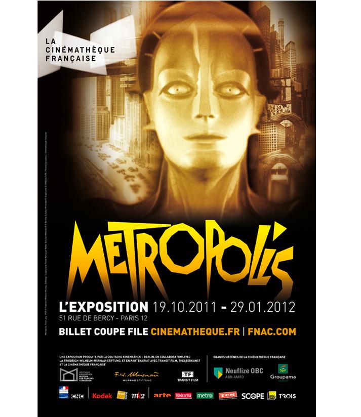 10_A_METROPOLIS_01