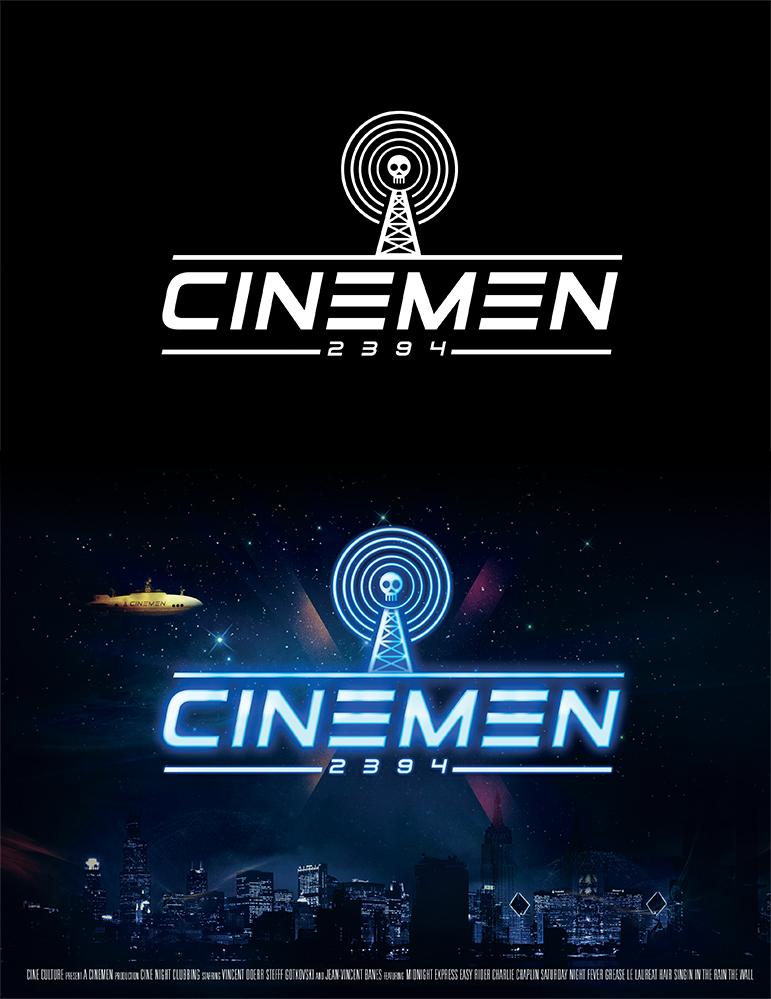 16_A_CINEMEN_01