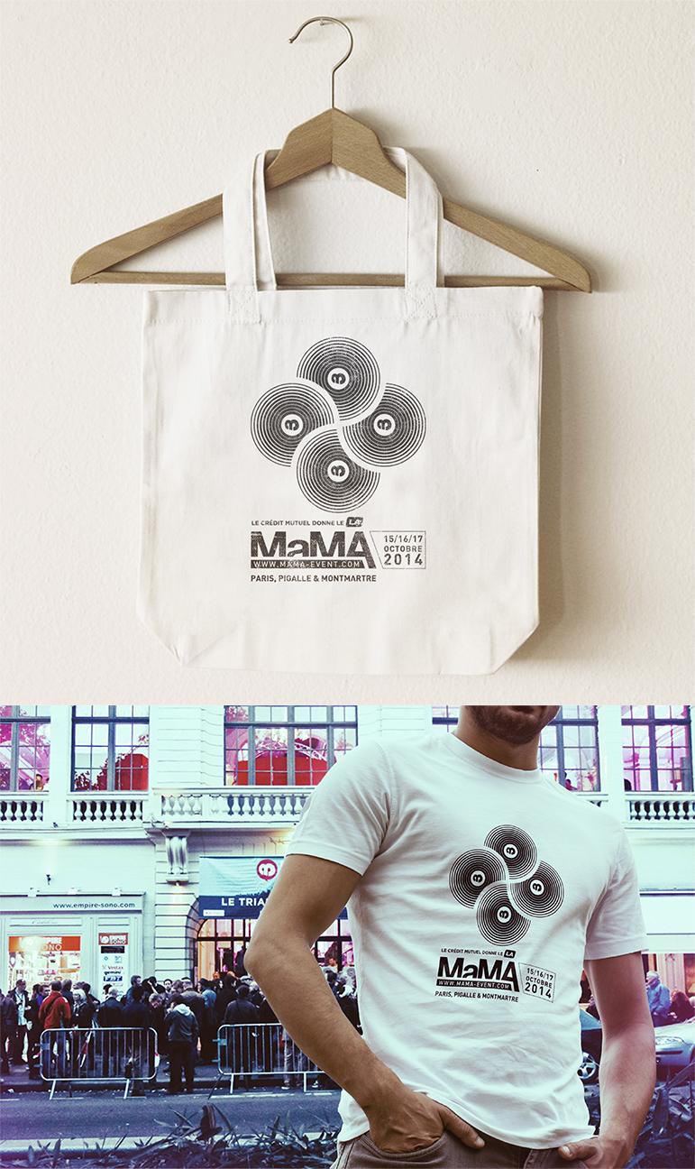 17_A_MAMA_07